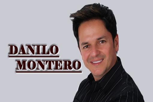 Danilo Montero – Videos