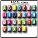 El ABC Cristiano