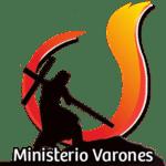 Ministerio Varones